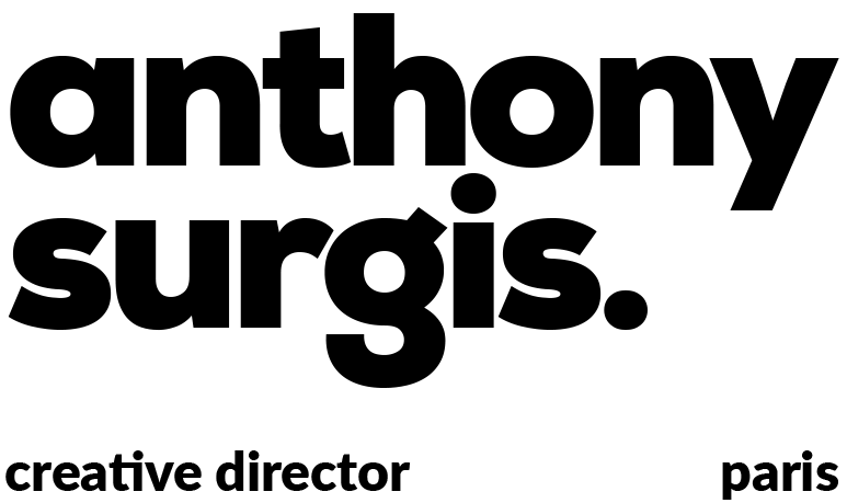 anthony surgis